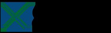 Campbell Companies Logo